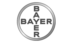 bayer-grey.png